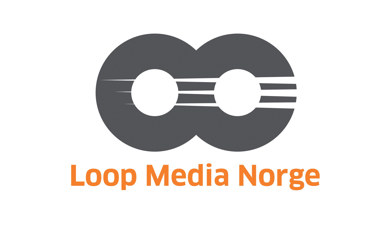 Loop Media Norge